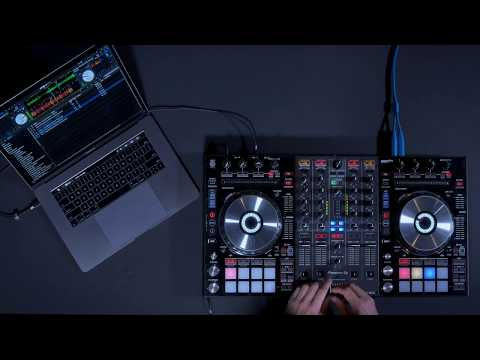 Serato DJ Pro Streaming Tutorial  SoundCloud