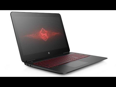 Review HP OMEN 15-2016 เกมมิ่งโน้ตบุ๊คสุดคุ้ม Core i7/GTX 960M/Windows10/IPS ในราคา 3 หมื่นต้นๆ