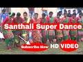Birsa Munda Jayanti Celebration Dance IN Dhanbad*santhali hd world