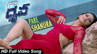 Nonton Pareshanura Full Video Song || Dhruva Movie || Ram Charan, Rakul Preet, Aravind Swamy Film Subtitle Indonesia Streaming Movie Download