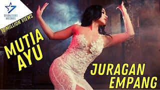 Download Lagu Mutia Ayu - Juragan Empang [OFFICIAL] Mp3