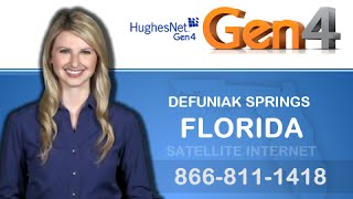 Defuniak Springs (FL) United States  city images : Defuniak Springs FL Satellite Internet service Deals, Offers, Specials and Promotions