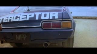 Video Mad Max 1 - L'Aigle De La Route (Scène Culte) MP3, 3GP, MP4, WEBM, AVI, FLV Agustus 2018