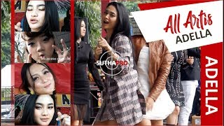 Video Pesona Arlida Putri Bikin Prei Kanan Kiri OM.ADELLA All Artis live Curug Sewu Kendal MP3, 3GP, MP4, WEBM, AVI, FLV Mei 2019