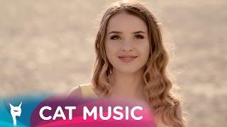 Video Ilinca & Alex Florea - Yodel it! (Official Video) Eurovision 2017 MP3, 3GP, MP4, WEBM, AVI, FLV Maret 2018