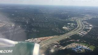 San Antonio (TX) United States  city images : San Antonio Texas USA