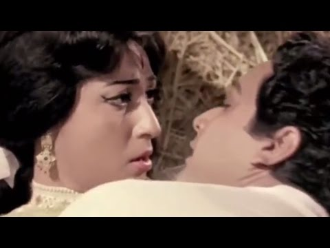 Video Do Kaliyan Hindi Movie | All Songs Collection Jukebox | Bishwajeet, Mala Sinha download in MP3, 3GP, MP4, WEBM, AVI, FLV January 2017