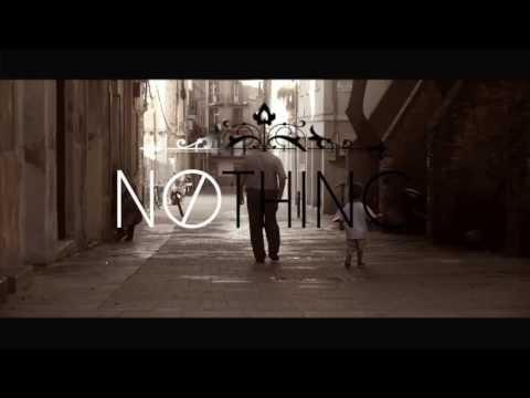 Cristo Corona & Toni Pla – «Nothing» [Videoclip]