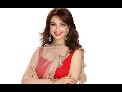 Saumya Tandon QUITS Bhabhiji Ghar Par Hai |
