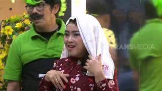 Video Mpok Alpa PANIK Jadi Botak dan Giginya Gondrong | OPERA VAN JAVA  (21/04/19) PART 2 MP3, 3GP, MP4, WEBM, AVI, FLV September 2019