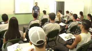 VÍDEO: Governo de Minas nomeia mais 1.628 professores aprovados em concurso