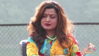 Nepal Literature Festival 2016 - Cinema ko Sukha Dukha