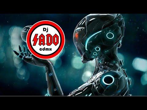 Video DJ SADO - ORGASMICO - MIX download in MP3, 3GP, MP4, WEBM, AVI, FLV January 2017