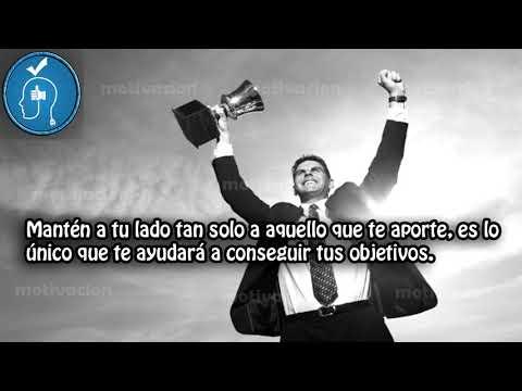 10 Frases celebres para encontrar el éxito