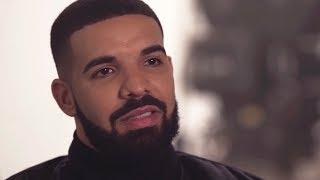 Video Drake Breaks Silence About His Secret Baby | Hollywoodlife MP3, 3GP, MP4, WEBM, AVI, FLV Juni 2018