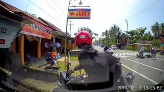 Video Bad Driving Indonesian Compilation #10 Dash Cam Owners Indonesia MP3, 3GP, MP4, WEBM, AVI, FLV November 2018