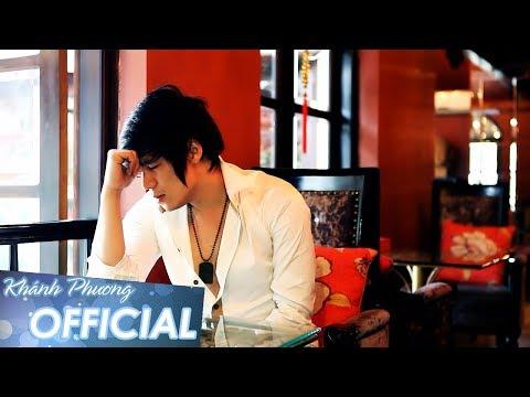 Xé Tan Màn Đêm - Khánh Phương (MV OFFICIAL) - Thời lượng: 4 phút, 40 giây.