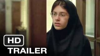 Nonton A Separation   Official Trailer  2011  Hd Movie   Nyff Film Subtitle Indonesia Streaming Movie Download