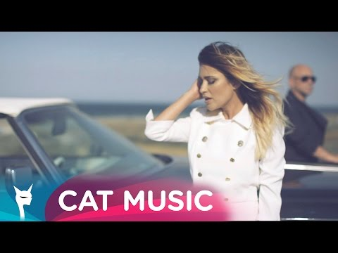 Video DJ Sava feat. Irina Rimes - I Loved You (Official Video) download in MP3, 3GP, MP4, WEBM, AVI, FLV January 2017