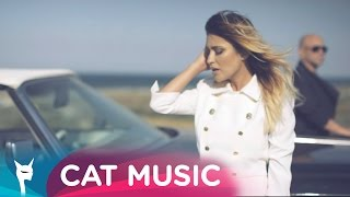 Irina Popa You Spin Me Round pop music videos 2016