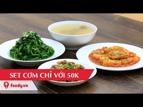 Clean Eating Recipes | Day 10 | Món ăn giảm cân (Thực đơn ăn sạch giảm cân) | Ngon Plus - Thời lượng: 3 phút và 18 giây.