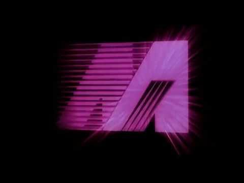 Naked Killer 赤裸羔羊 (1992) Official Hong Kong Trailer HD 1080 HK Neo Chingmy Yau