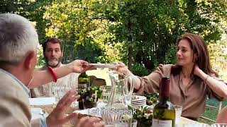 Nonton Call Me by Your Name (2017) Best Scenes Review Film Subtitle Indonesia Streaming Movie Download