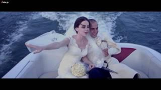 ულამაზესი ქართული ქორწილი,რომელმაც მთელი ინტერნეტი მოიცვა!