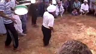 Tlemcen Algeria  city photos gallery : 3lawi traditionnelle tlemcen algeria