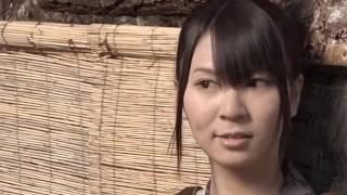 Nonton Pelicula Japonesa  Shinobido  Subtitulada En Espa  Ol Film Subtitle Indonesia Streaming Movie Download