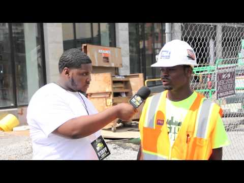 Our youth learn media with HHRE GROUP ORG & Hip Hop Real Estate
