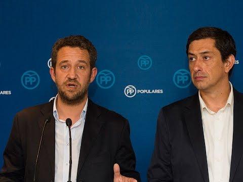 Gallego y de Olano: