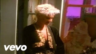 Roxette videoklipp The Look