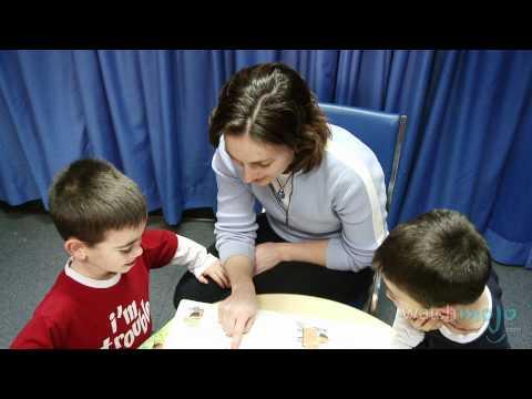 Élever des enfants dans les deux langues