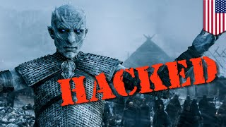 NEW YORK CITY — Season 7 of Game of Thrones is currently in full swing, breaking viewership records, but also causing a...
