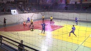 Copa Record: placares apertados e muitos gols nas disputas em Itararé