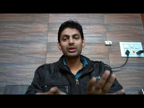 (FULL DETAIL) No Annual Cost/Fee Kotak Mahindra Bank Aqua Gold Credit Card Fees & Charges, (Hindi)