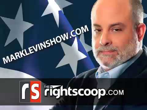 Video: Video:  A Move to Dethrone Speaker Boehner and Mark Levin has a Fiery Opinion
