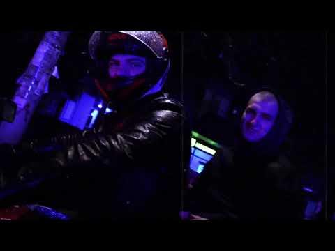 Sele - Profi (Official Video)