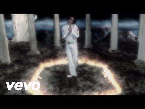 ICH TROJE - Tango Straconych