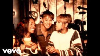 TLC - Creep - YouTube