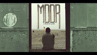 Video Moor Trailer - Moor final trailer HD | Releasing 14 august 2015 | download in MP3, 3GP, MP4, WEBM, AVI, FLV January 2017