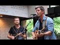 High Valley - Live@CMA   CMA