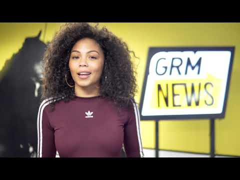 Meek Mill x Stefflon Don, Giggs new album, LOTM8 & more | GRM News