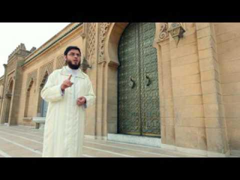 مع النبي صلى الله عليه وسلم في رمضان - (الحلقة التاسعة والعشرون) - حال النبي بعد رمضان