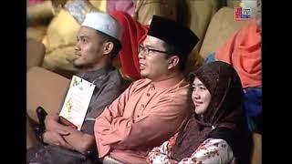 Video Dato' Badli Shah Alauddin - Mukjizat Al Quran MP3, 3GP, MP4, WEBM, AVI, FLV Oktober 2018
