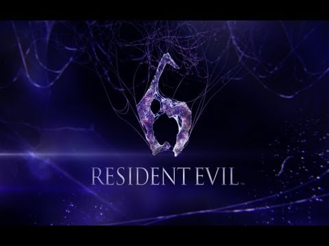 resident evil 6 pc coop