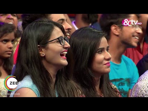 Life Ka Recharge - Episode 25 - July 15, 2016 - Be