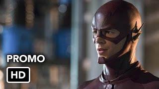 Nonton The Flash 1x07 Promo Film Subtitle Indonesia Streaming Movie Download