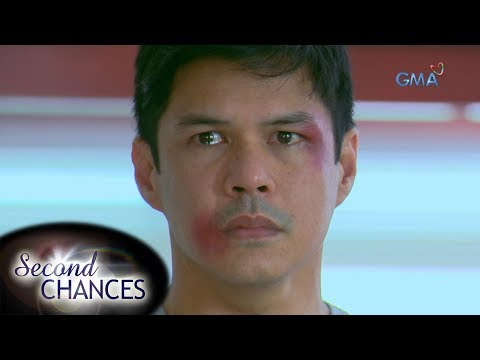 Second Chances: Full Episode 6